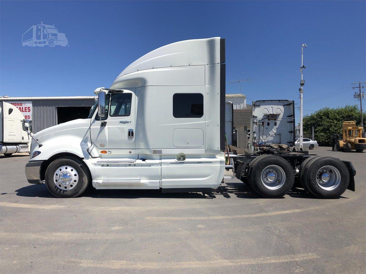 Diamond Truck Sales >> Diamond Truck Sales Diamond Trucks Twitter