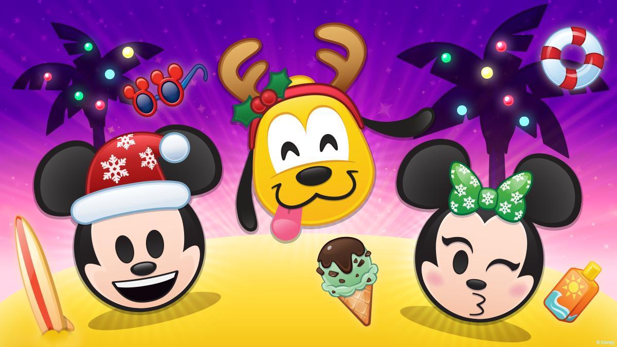 Disney Emoji (@disneyemoji)   Twitter