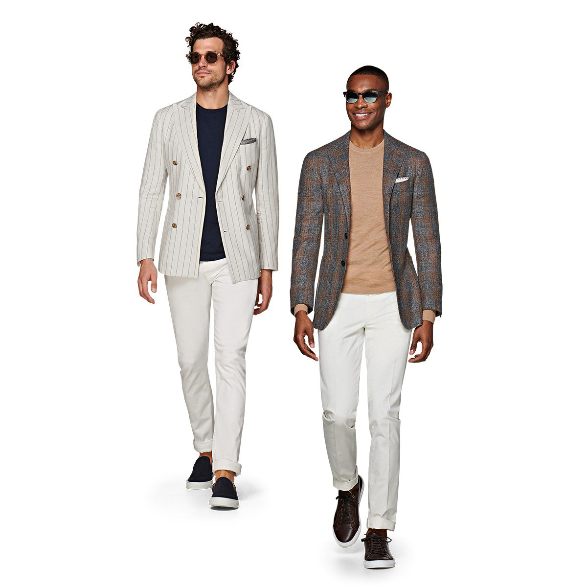 SUITSUPPLY (@suitsupply) | Twitter