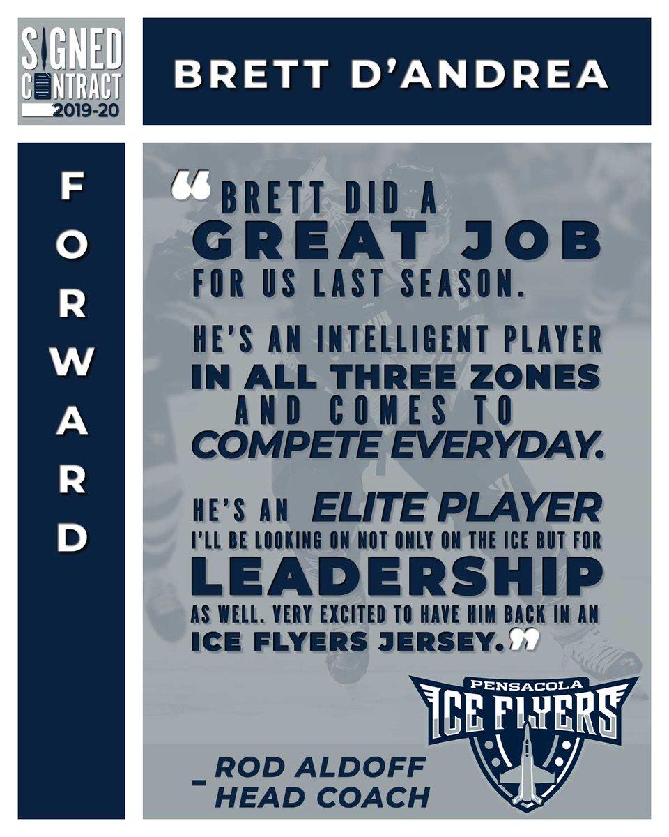 Pensacola Ice Flyers (@PcolaIceFlyers) | Twitter