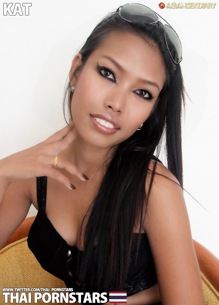 flashing-stories-asian-pornstars-with-aids-pussie-pics