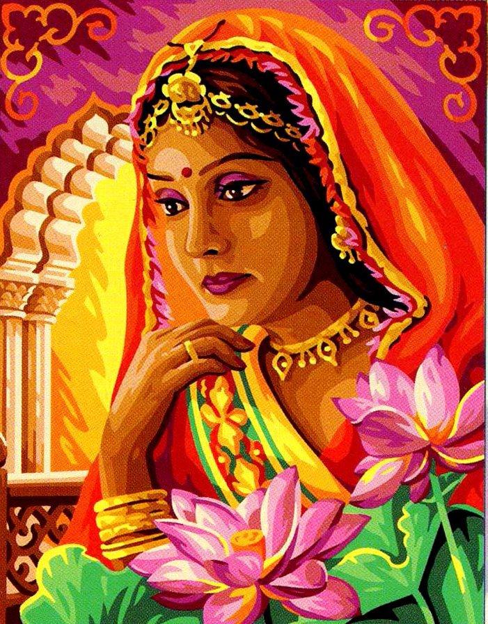 Открытки индийские, марта пожеланиями