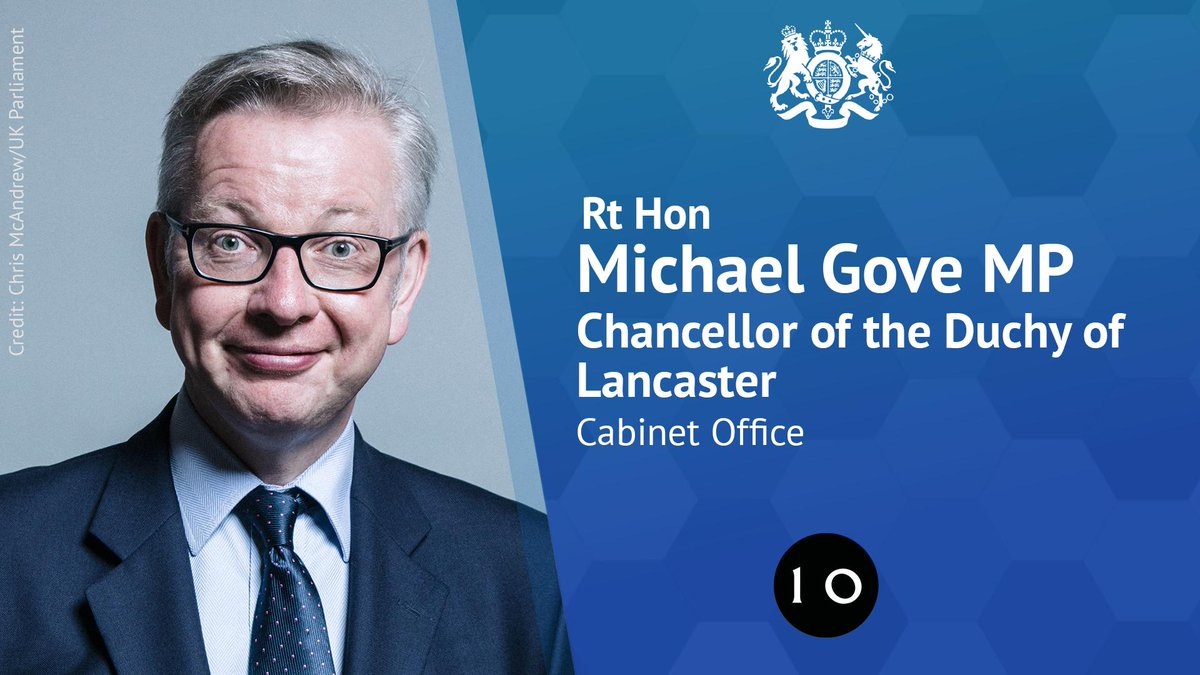 UK Prime Minister on Twitter: ...
