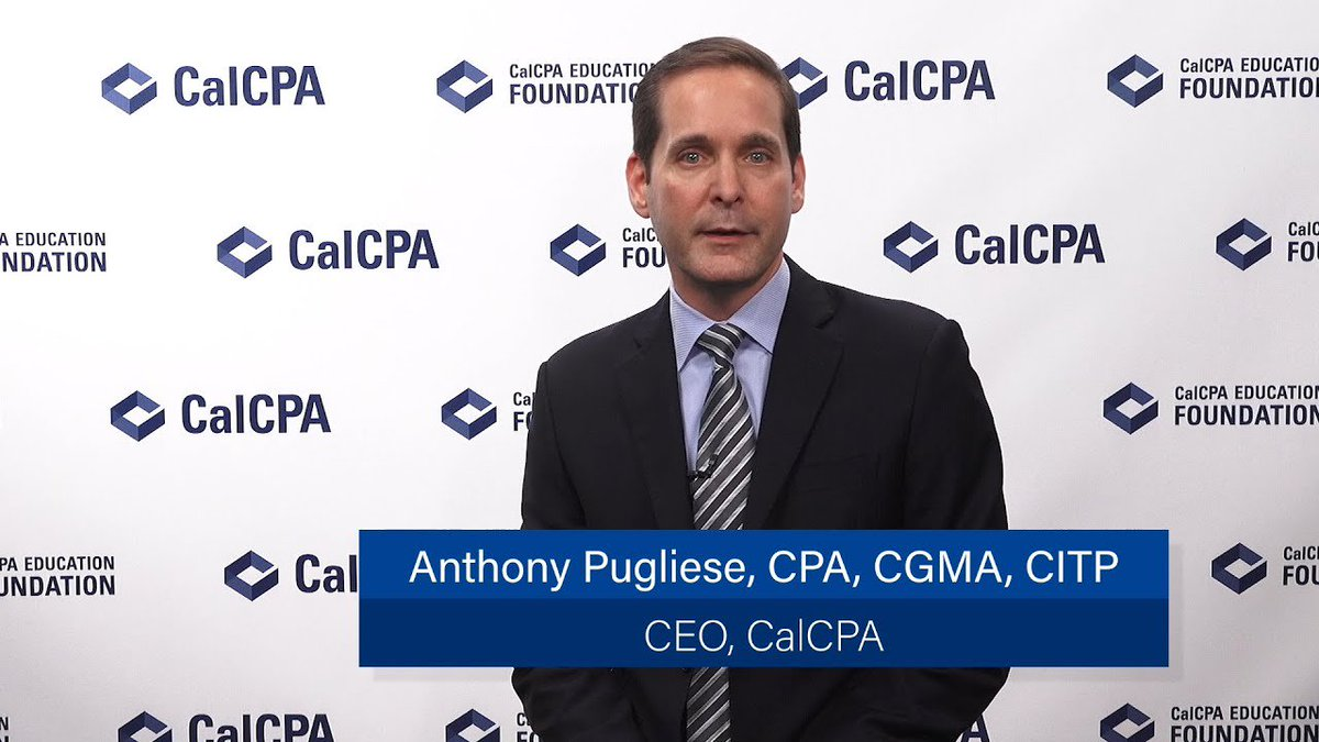 CPAs - Twitter Search