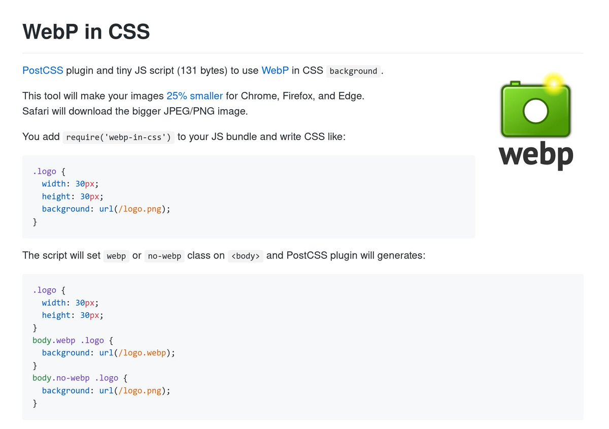 Clamp 2 Lines Css