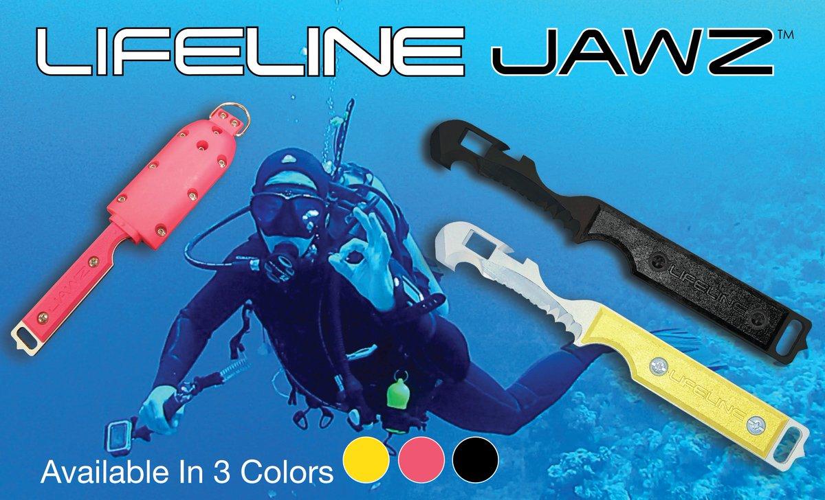 Lifeline Rescue Tools (@LifelineRescue)   Twitter