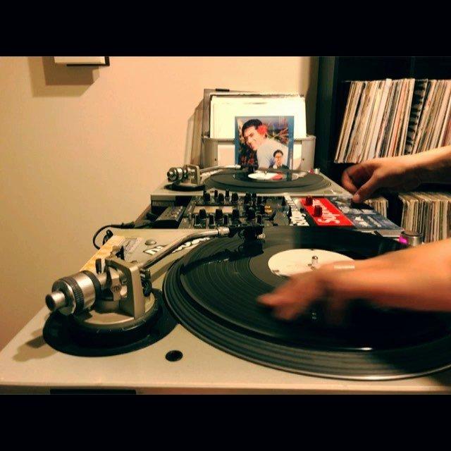 rencontres HMV gramophones rencontres en ligne pour les jeunes années 20