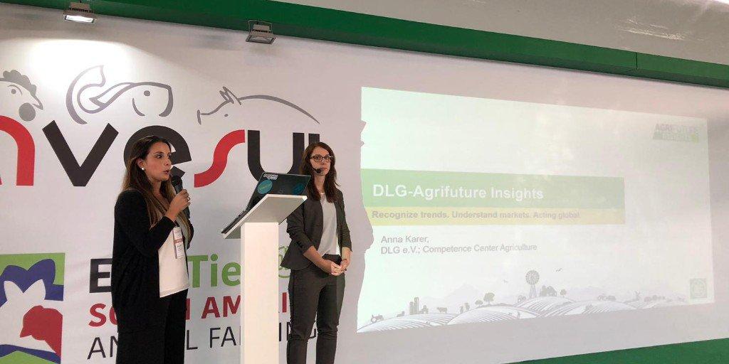 LutzStaacke/Landwirtschaftsevents on Twitter