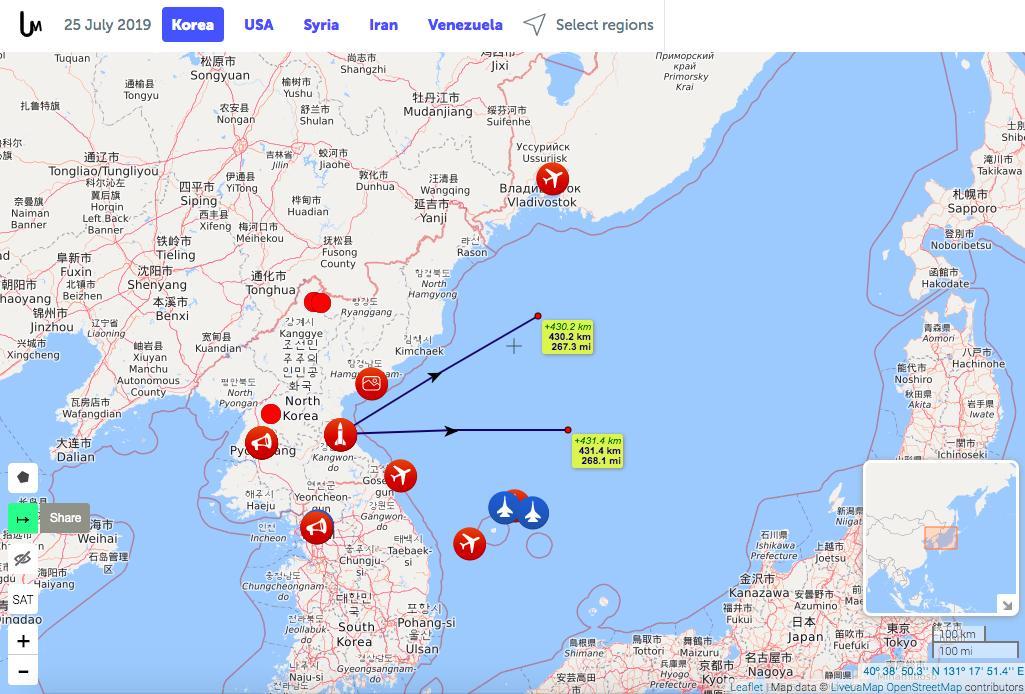 map of the marshall plan, political map of north korea, dmz korea, race breakdown of north korea, map of montana and north dakota, detailed map of korea, physical map of korea, latitude and longitude of north korea, map of china, map with mountains of france, seoul korea, capital of north korea, map of africa, bordering countries of north korea, large map of korea, map of japan, the word korea, map of korean peninsula, map of asia, map of ukraine and crimean peninsula, on zoom map of north and south korea