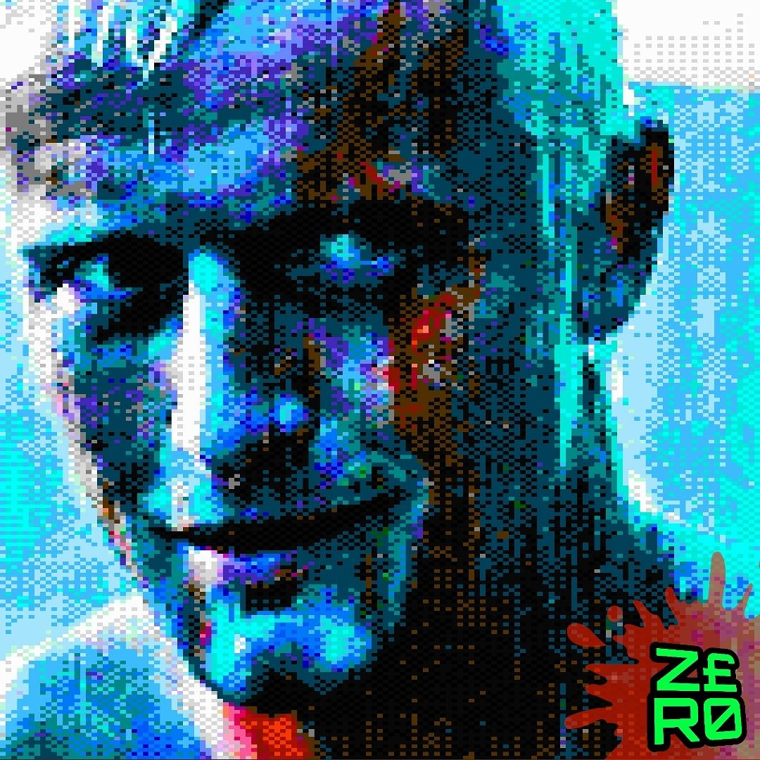 Ive seen things you people wouldnt believe. Attack ships on fire off the shoulder of Orion. I watched C-beams glitter in the dark near the Tannhäuser Gate. All those moments will be lost in time, like tears in rain. RIP Rutger Hauer #rutgerhauer #bladerunner #riprutgerhauer