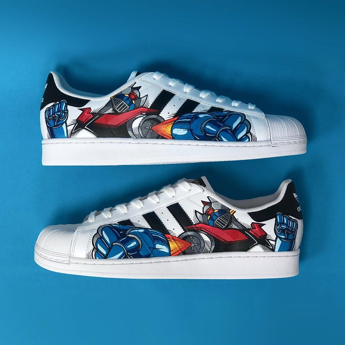 Adidas Sneakers Kaufen adidas Originals Superstar ZZ