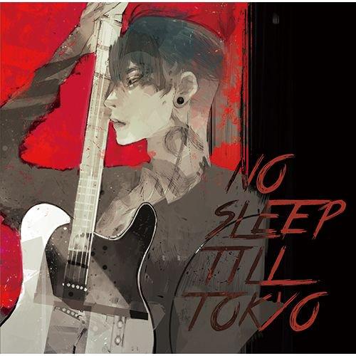 NO SLEEP TILL TOKYOに関する画像30