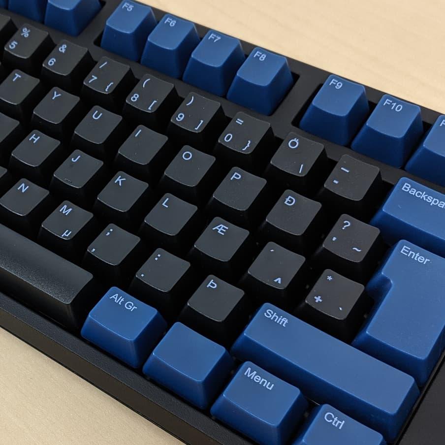WASD Keyboards (@wasdkeyboards) | Twitter
