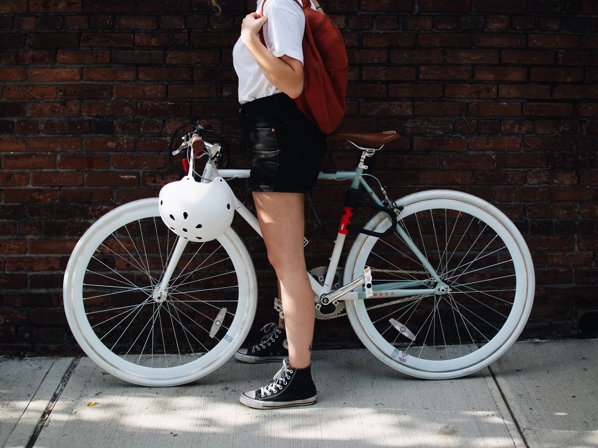 retrospec bike