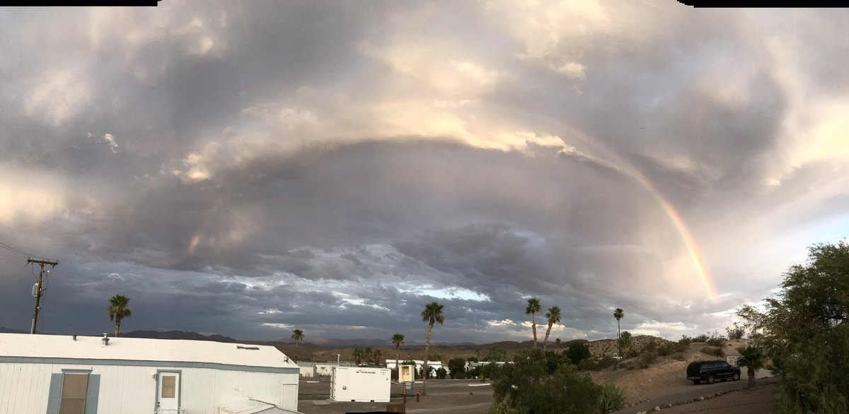 Lake Mead (@lakemeadnps) | Twitter