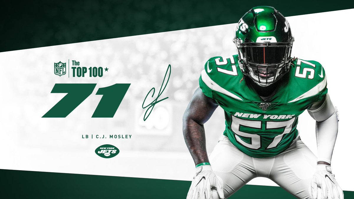 657fdf4f New York Jets on Twitter:
