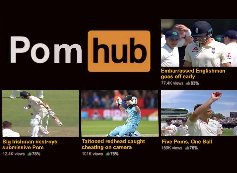 Sports bet cricket add free sports betting picks