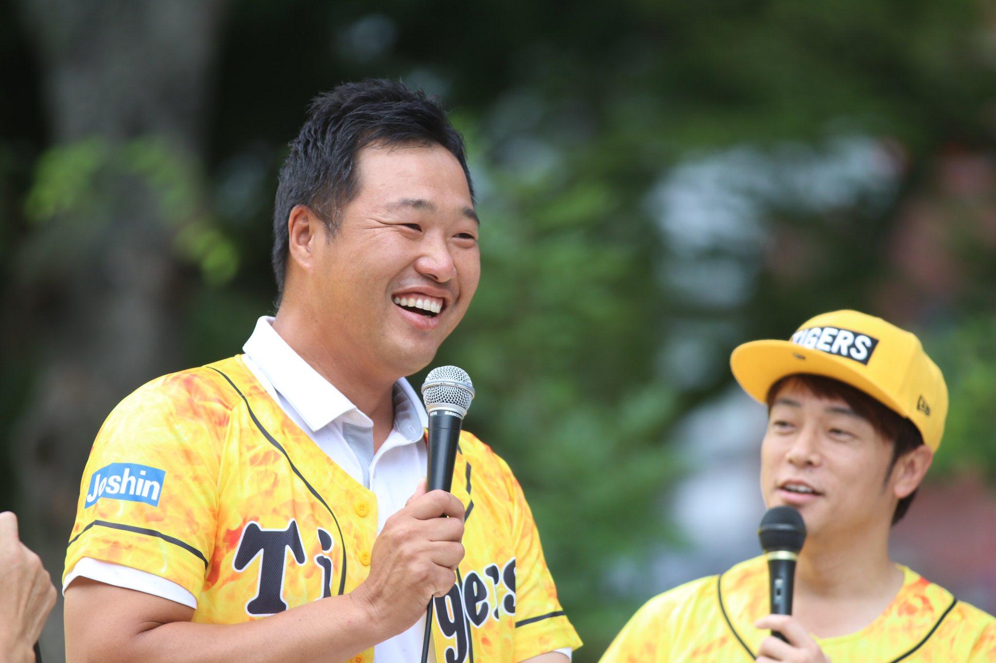 賢太郎 関本 関本賢太郎は韓国人?嫁と子供も気になるけど現在の年収も調べてみた!