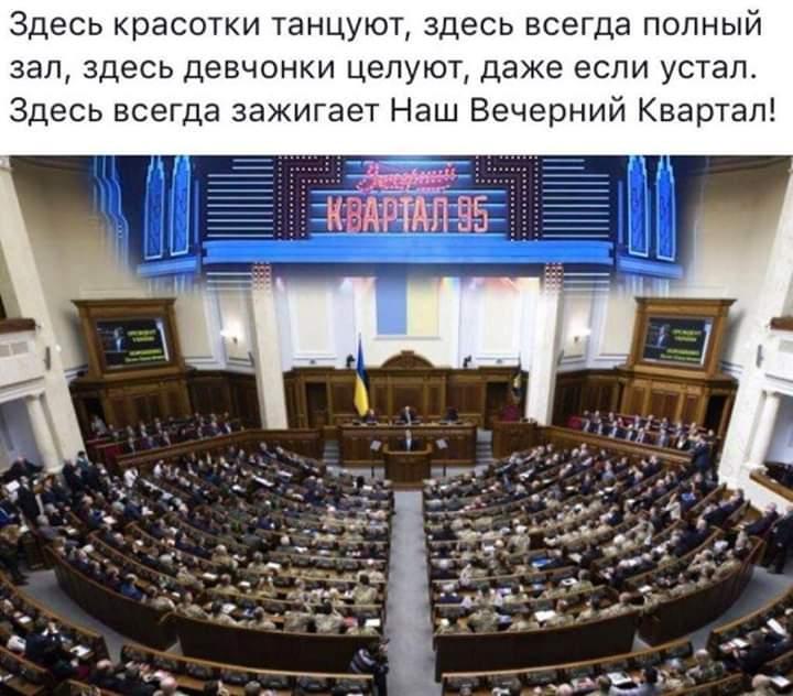 ЦИК приняла оригиналы протоколов об итогах голосования у 183 окружных избирательных комиссий - Цензор.НЕТ 5613