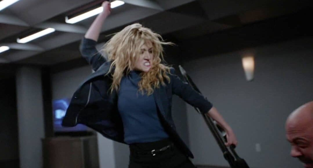 i vote @Kat_McNamara  as #Clary Fray & #Mia Smoak for #BestTwist #TVScoopAwards   #KatherineMcNamara ♡pic.twitter.com/Pr0Ykc5FVe
