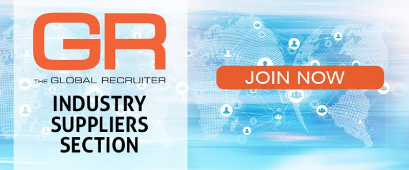 The Global Recruiter (@GlblRecruiter) | Twitter