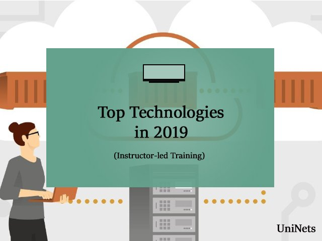 Uninets On Twitter Level Up Your Career With The Next Generation Technologies Get Instructor Led Training For F5 Ltm Gtm Apm Asm Cisco Nexus Cisco Aci Sd Wan Cisco Ise Cisco Firepower Uninets F5