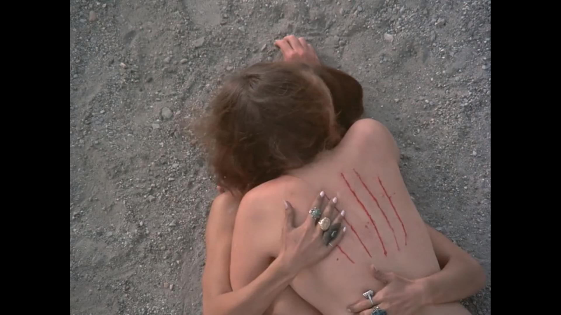 El topo sex scene — photo 3