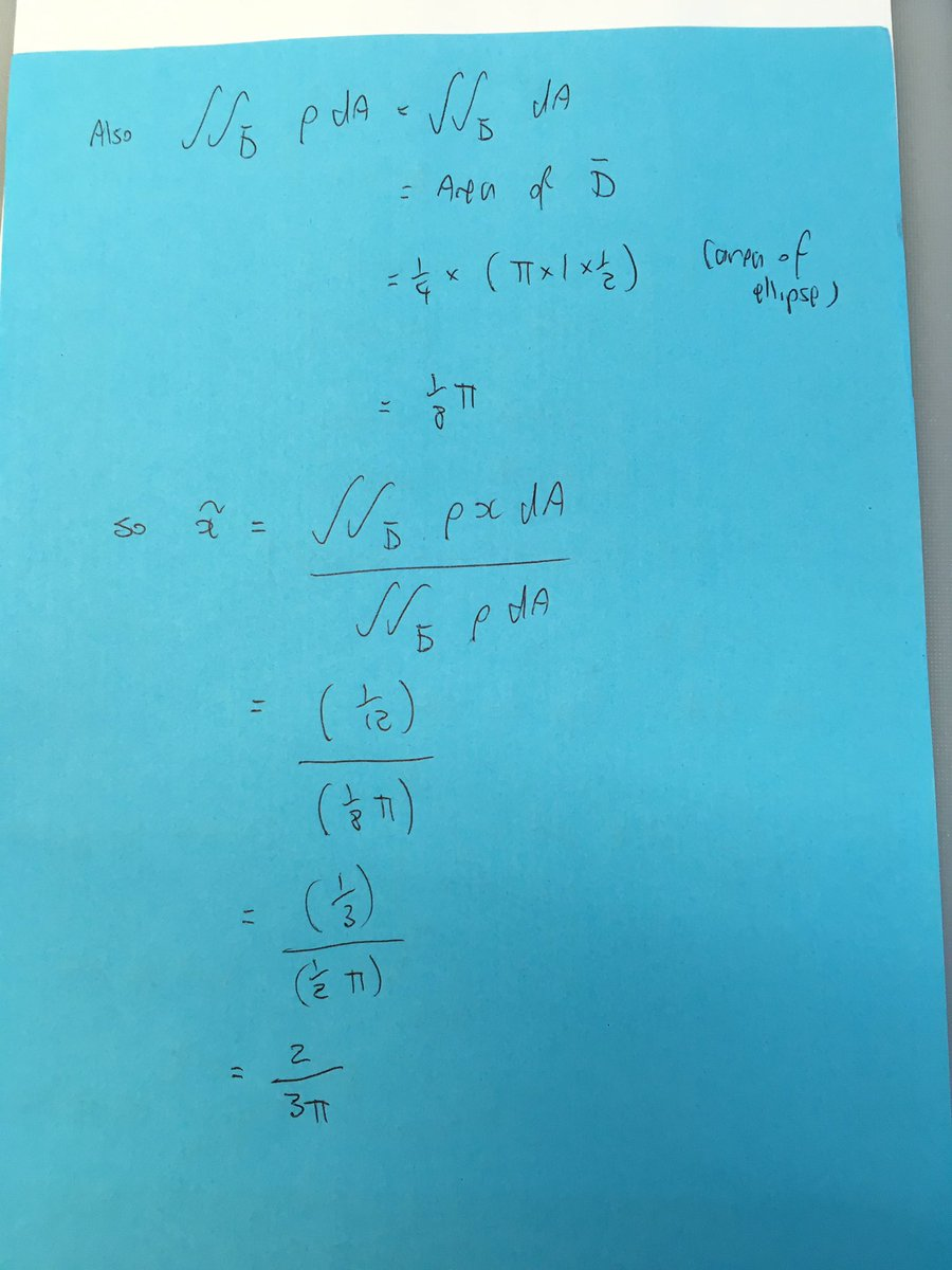 the boltzmann equation theory and