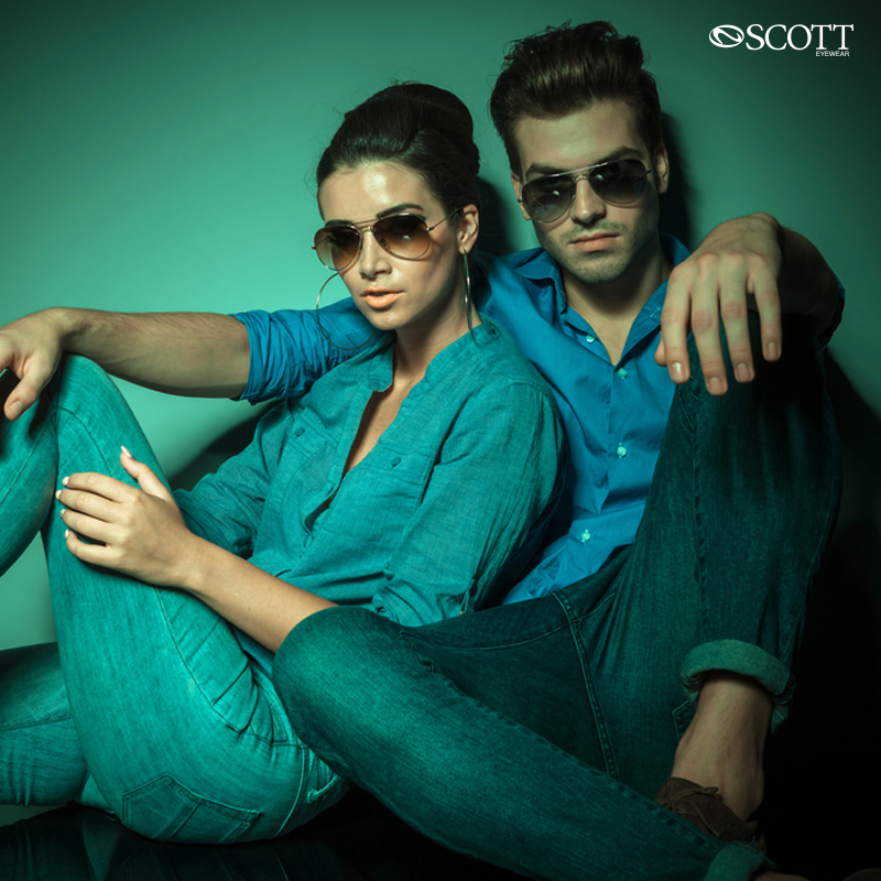 Create a buzz with your favourite Scott sunnies, style moments are made by the brave and the bold!  #ScottEyewearXAKSK #StyleCheck #scotteyewear #ScottSunnies #ISeeYou #Spotted #Scotted #SpotTheScott #BondOverScott #ScottTheSun #AnilKapoor #SonamKapoor #ScottSunglasses