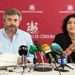 Image for the Tweet beginning: El Ayuntamiento invertirá 1,1 millones