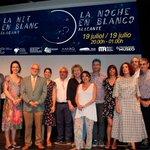 Image for the Tweet beginning: El Ayuntamiento de Bilbao refuerza