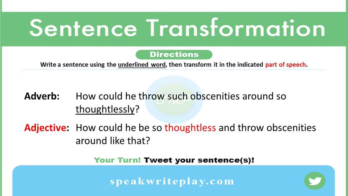 Speak Write Play (@SpeakWritePlay) | Twitter