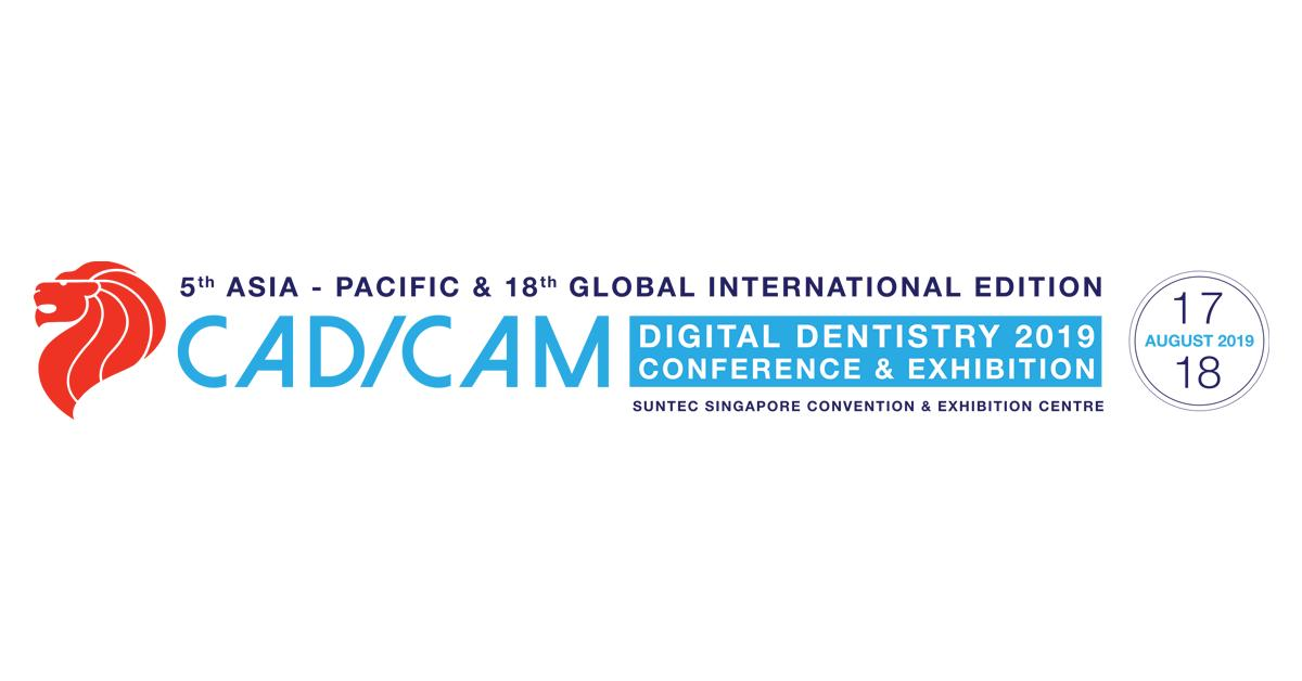 Join us for the 5th CAD/CAM &