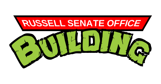 Russell Senate Office Building en.wikipedia.org/wiki/Russell_S…