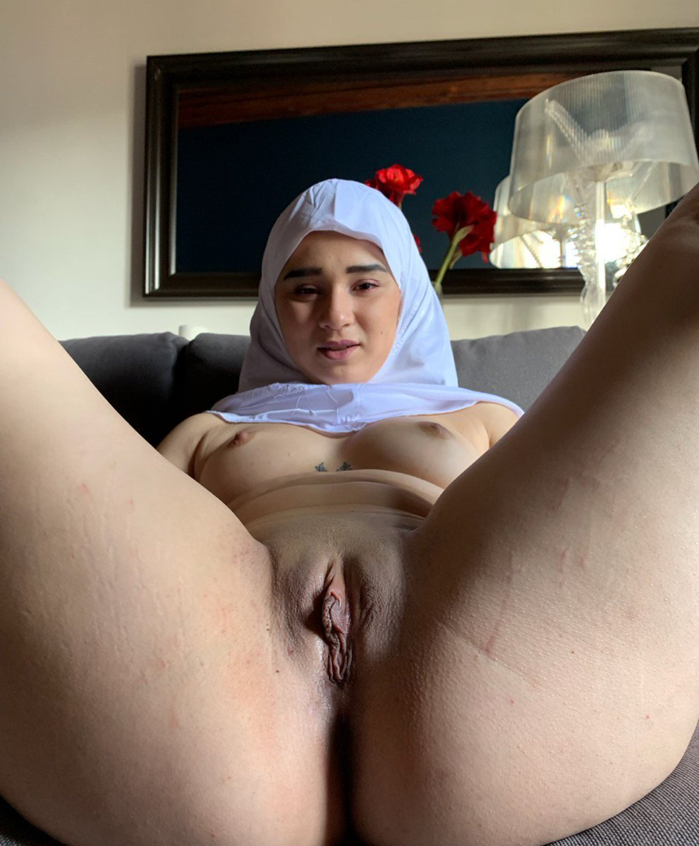 Arabian youngporn pic, old shemale sex