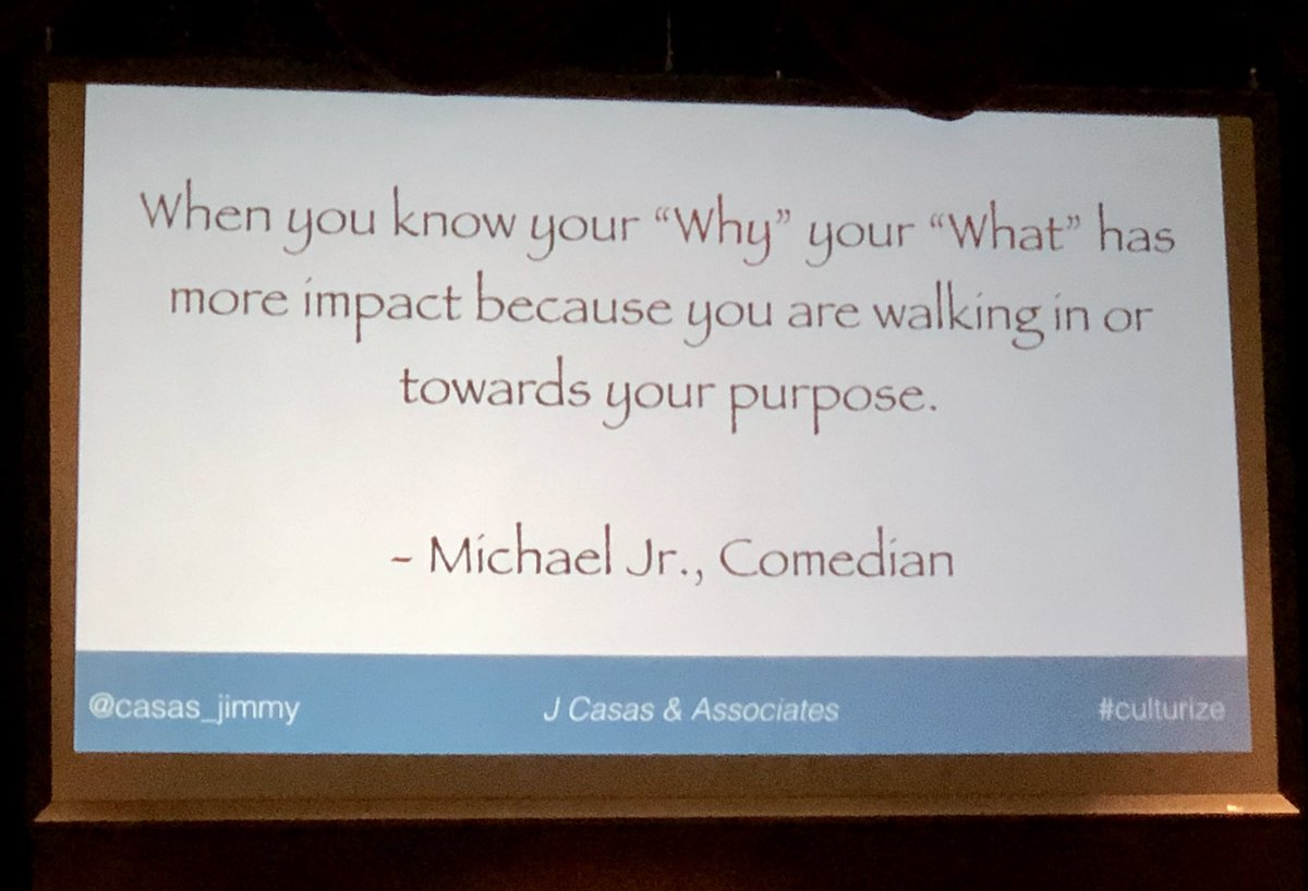 This is what we have to remember in February and March when things are getting tough! #GrowRISD2019