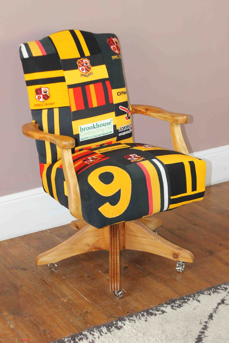 Awesome Kelly Swallow On Twitter Heres Some Chairs To Hopefully Theyellowbook Wood Chair Design Ideas Theyellowbookinfo