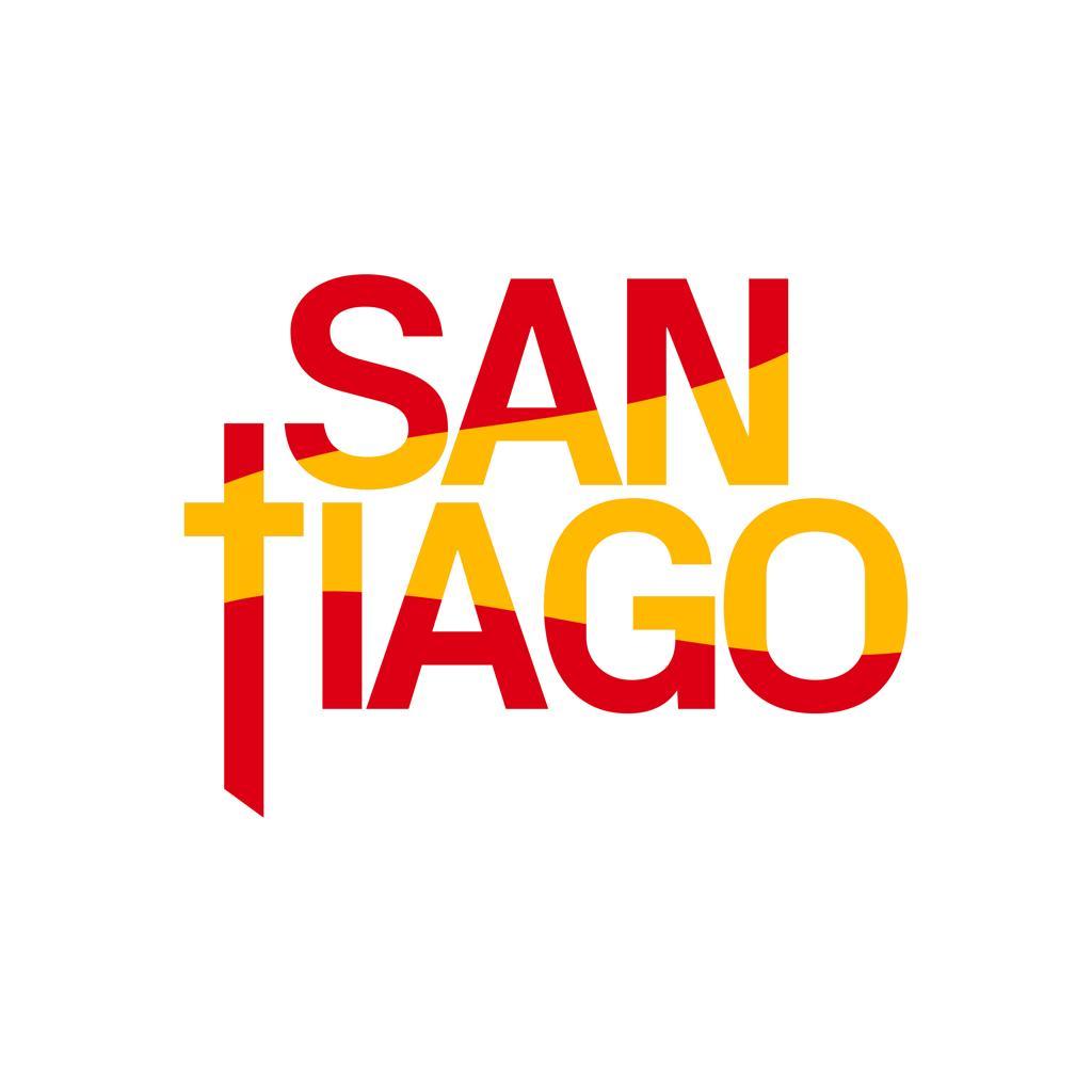 Feliz Día de nuestro Patrón, Santiago Apóstol, a todos los españoles. ¡Santiago y cierra!⚔ ¡ESPAÑA! 🇪🇸
