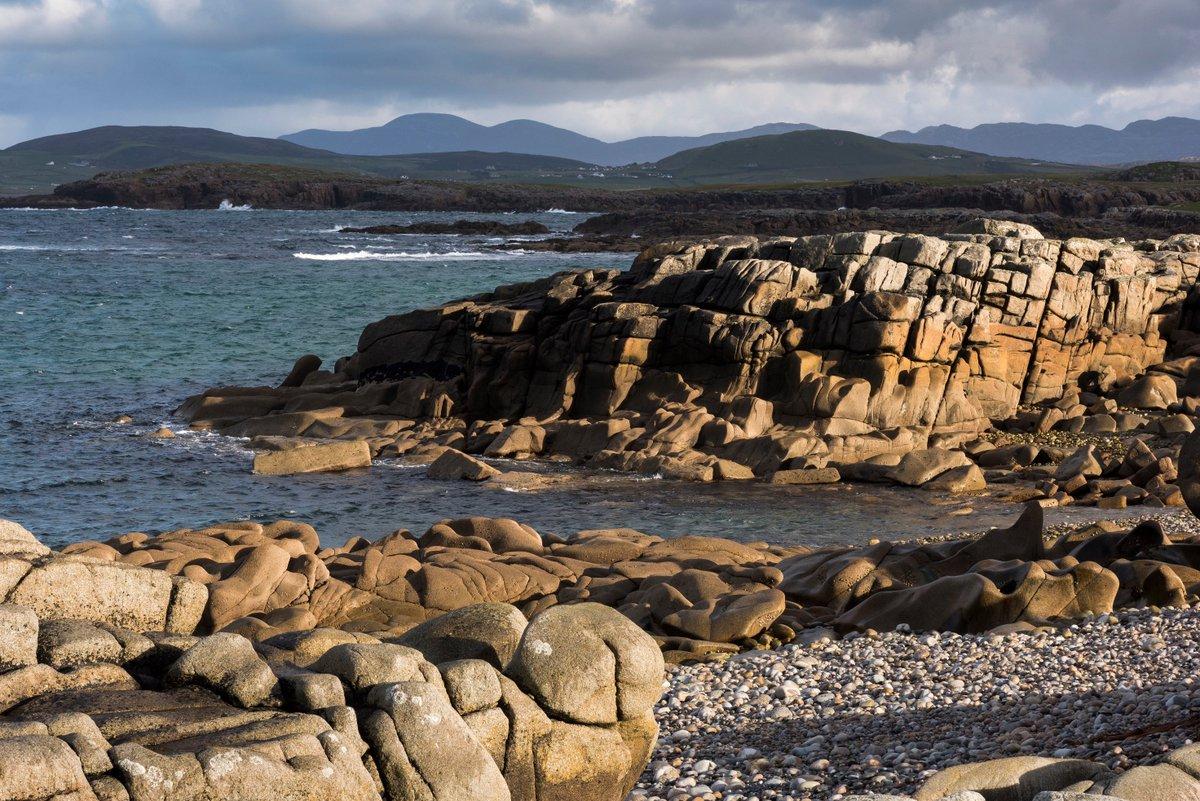 df97aad001ad6 Tourism IrelandVerified account @TourismIreland