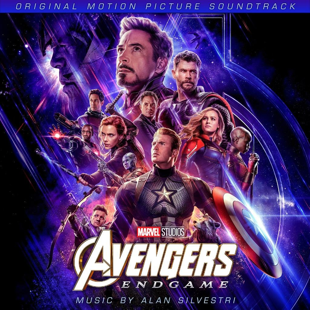 Avengers Endgame Full Movie Watch Online For Free Marvelmovieshd Twitter