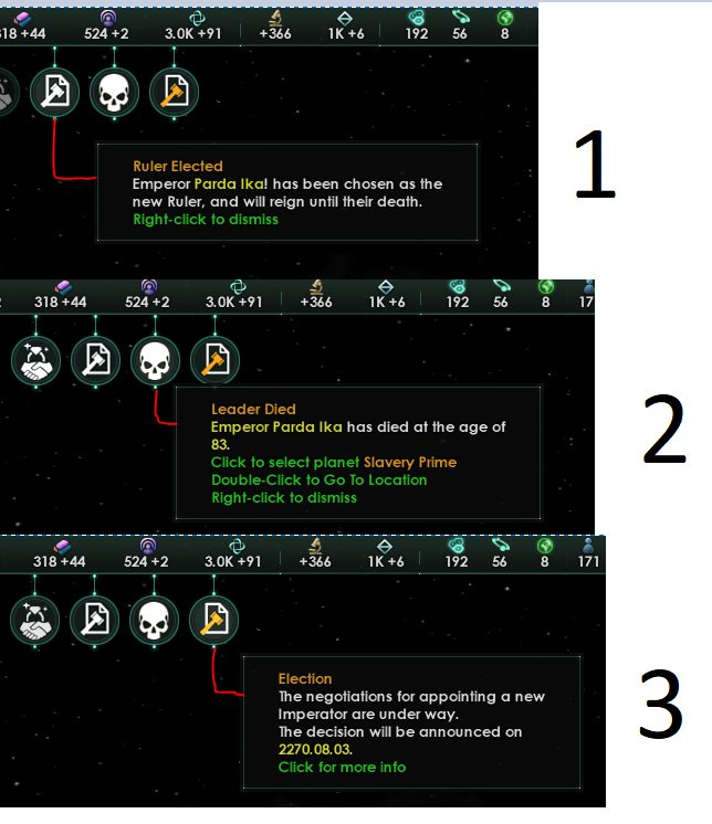 Stellaris Dev Tracker | devtrackers gg