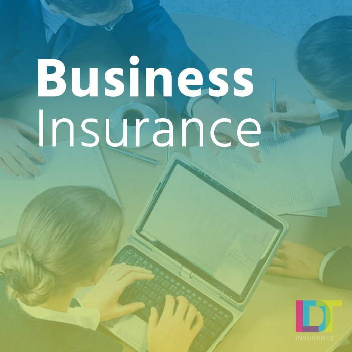 Is your #business office based? Are you looking for business #insurance or a better quote? If yes then look no further! Call our experienced team to discuss tailored policies for your needs.  020 8597 6087 https://www.ldtinsurance.co.uk   #BusinessCover #London #Policy #NoRiskpic.twitter.com/vJdO86Z4XV