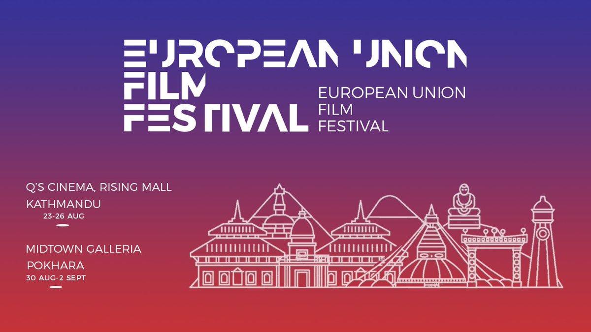 Delegation of the European Union to Nepal - European External Action
