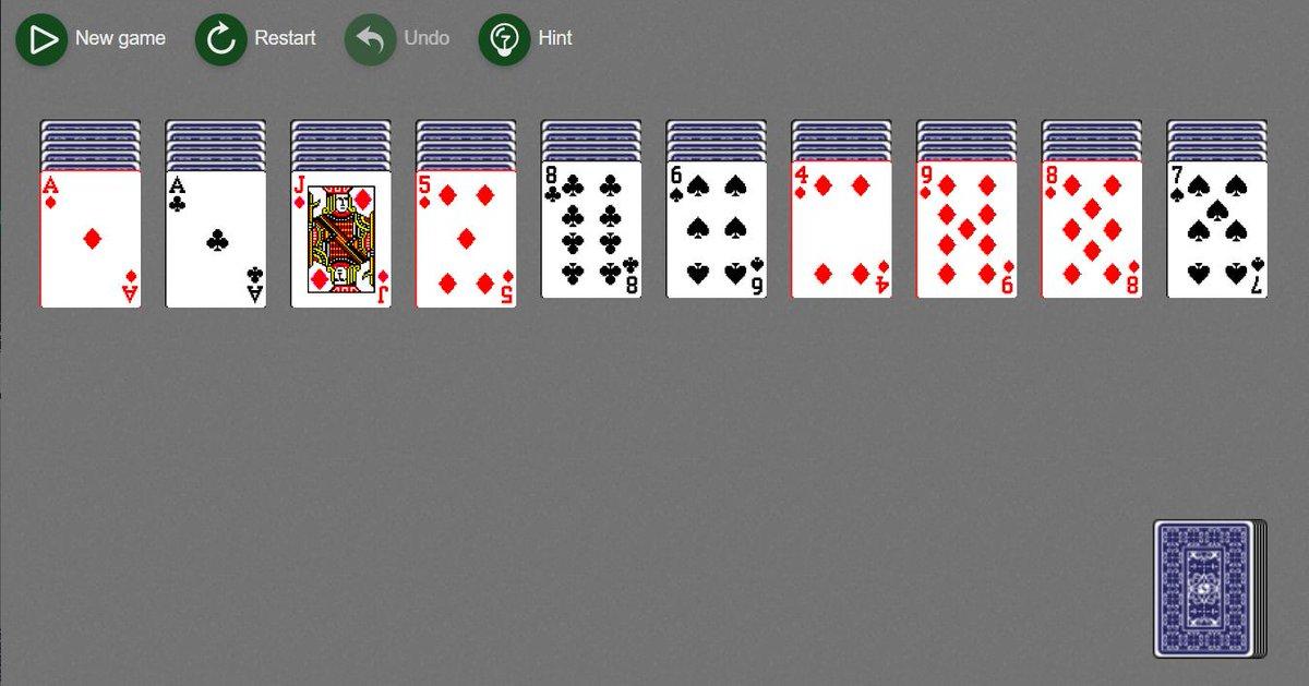 Видео урок покера для новичков