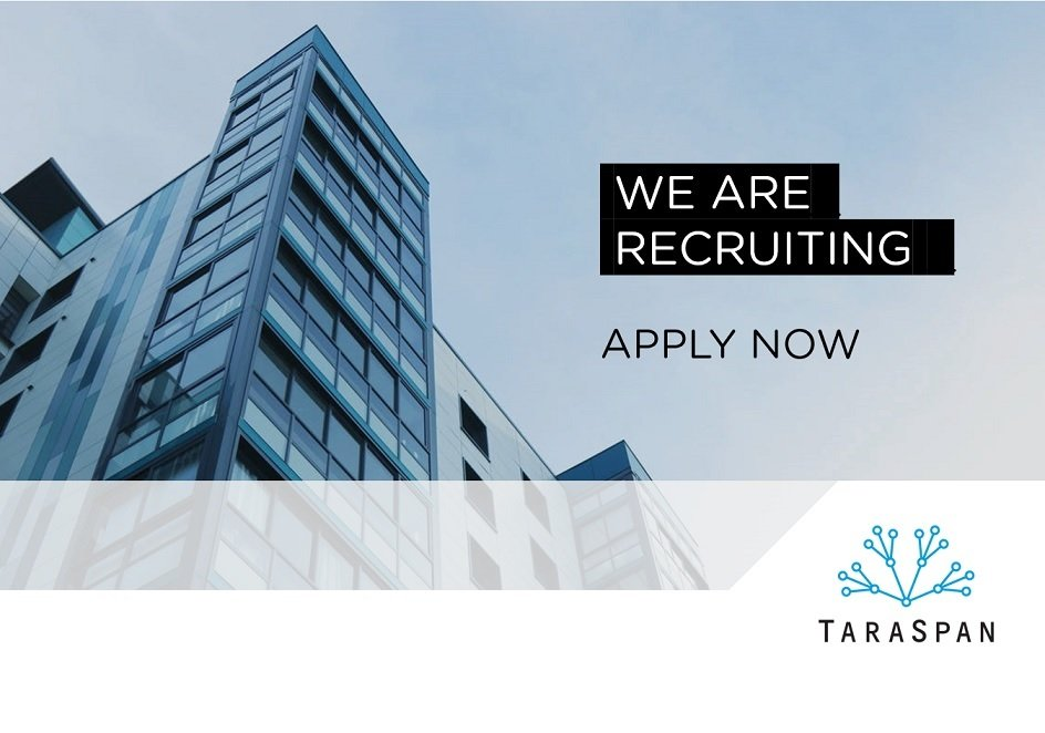 Join Our Team! We have multiple openings for experienced and enthusiastic candidates at TaraSpan - Gurgaon, Pune, Bengaluru and Mumbai location  See our latest #Sales #BusinessDev #InsideSales and other job openings at https://www.taraspan.com/careers  #job #experience #interview #career