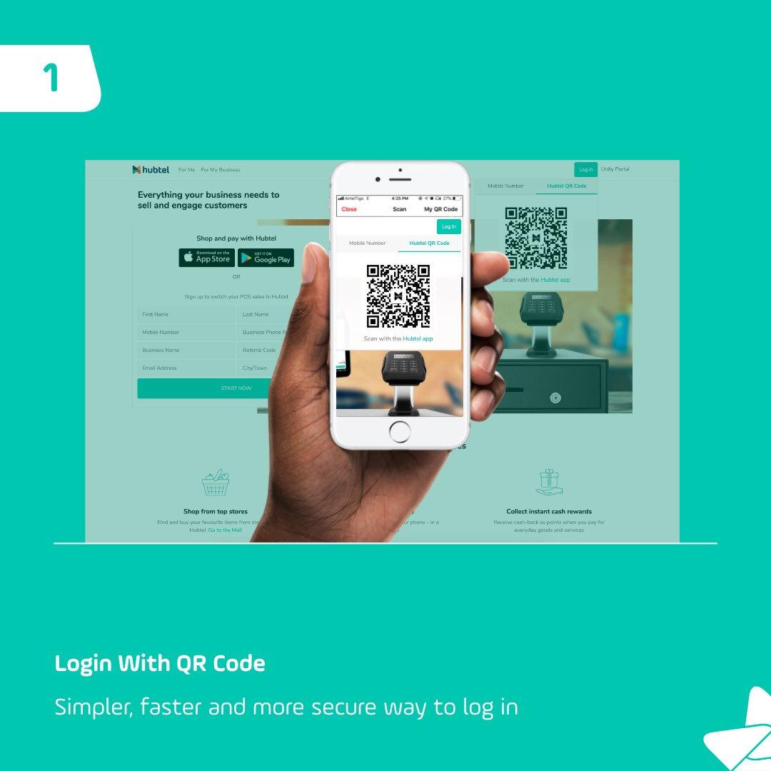 Hubtel Ussd API (Overview, Documentation & Alternatives
