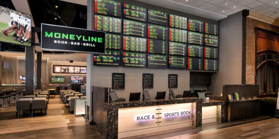 Twitter mgm sports betting most promising bitcoins 2021 calendar
