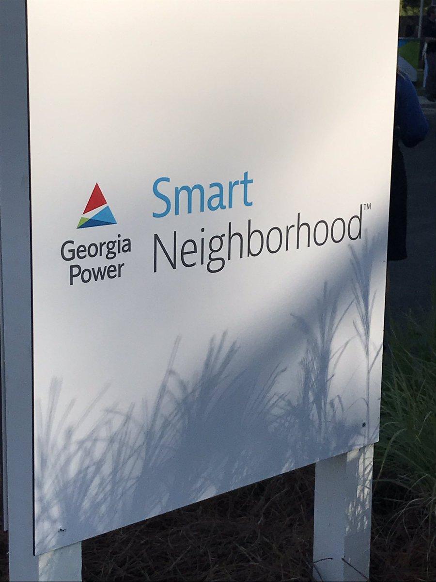 Georgia Power (@GeorgiaPower) | Twitter