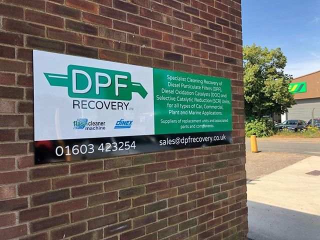 dpfrecovery hashtag on Twitter