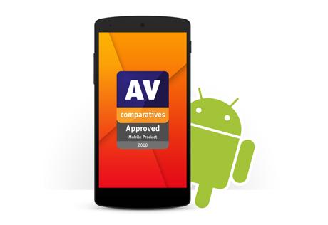 AV Comparatives (@AV_Comparatives) | Twitter